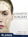 cosmeticsurgery-thumb
