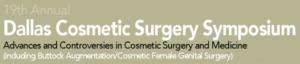 dallas-cosmetic-surgery-symposium