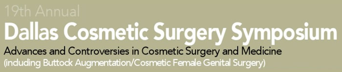 dallas-cosmetic-surgery-symposium